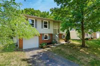 6050 Endicott Road, Columbus, OH 43229