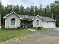 635 Kentshire Drive, Fairbanks, AK 99709