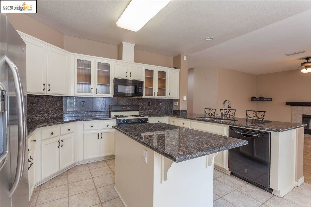 1544 Autumn Valley Way, Brentwood, CA 94513