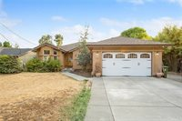 19285 Mountain Meadow North, Hidden Valley Lake, CA 95467