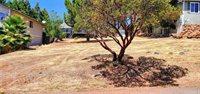 18460 Park Point Ct., Hidden Valley Lake, CA 95467