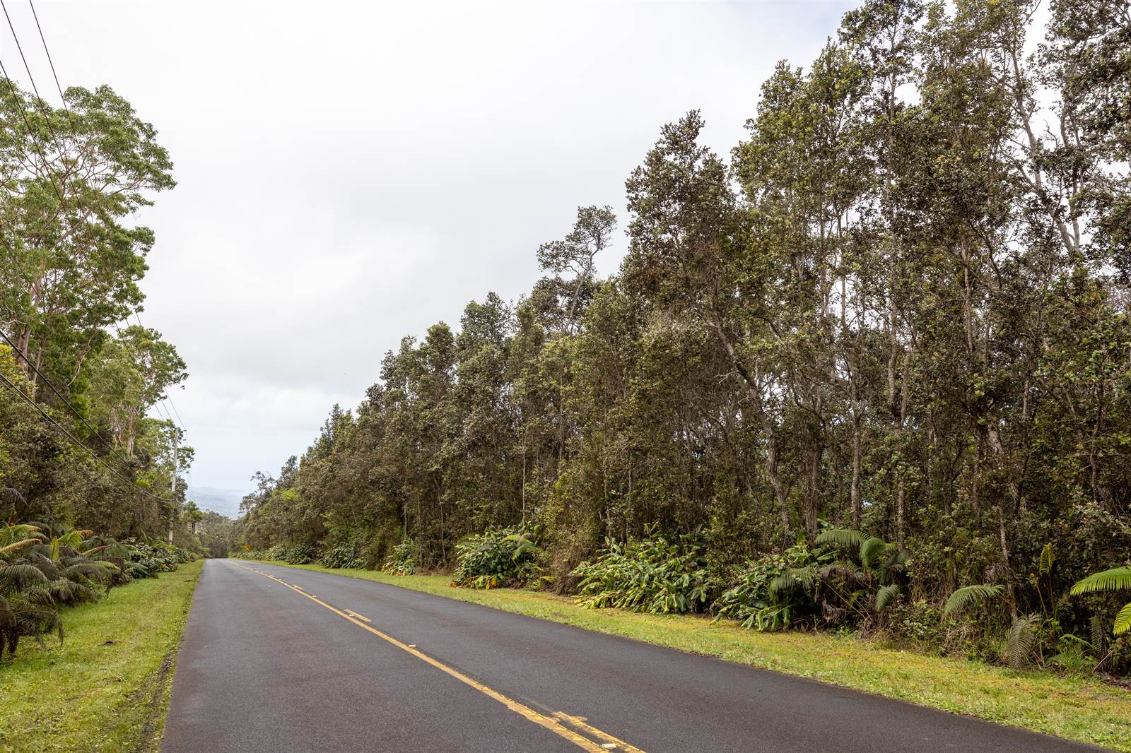 73-2335 Kaloko Drive, Lot 3-A, Kailua-Kona, HI 96740
