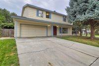 7743 West Iron Court, Boise, ID 83704