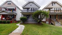 2827 S 12th St, Milwaukee, WI 53215