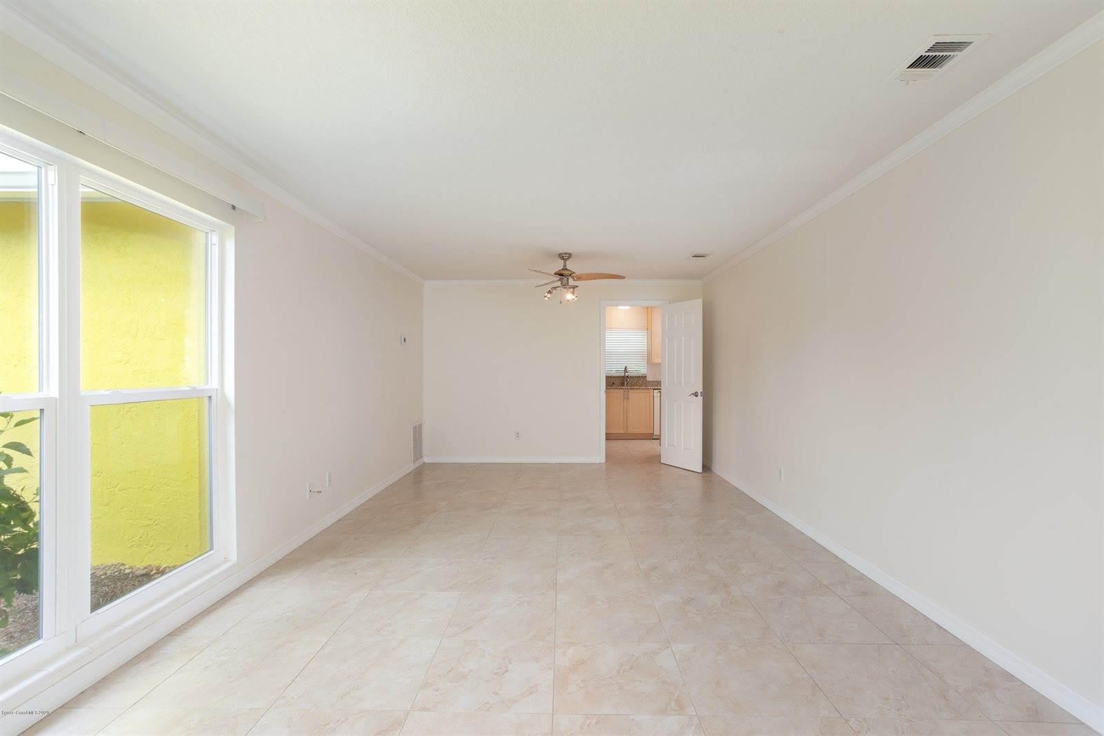 162 Terrace Shores Drive, Indialantic, FL 32903