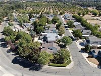 15115 Rumsey Road, Clearlake, CA 95422