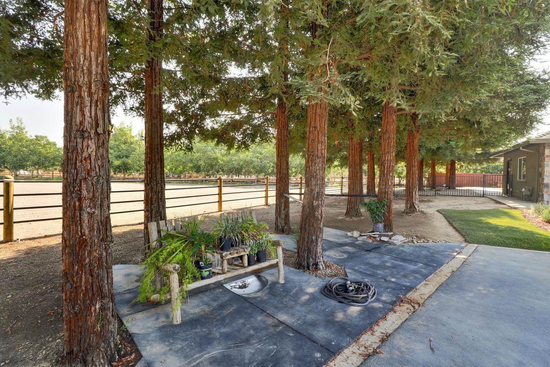 546 Tudor Road, Yuba City, CA 95991