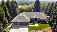 546 Tudor Road, Yuba City, CA 95991