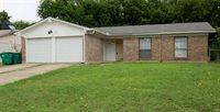 1231 Saturn Drive, Cedar Hill, TX 75104