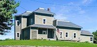 611 Twp Rd 1101, Nova, OH 44859