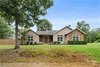 1 Brierton Lane, Bella Vista, AR 72715