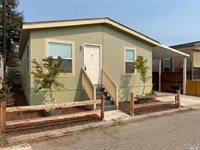 3112 Loretta Way, Santa Rosa, CA 95403