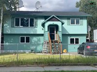 224 Farewell Avenue, Unit 1, Fairbanks, AK 99701
