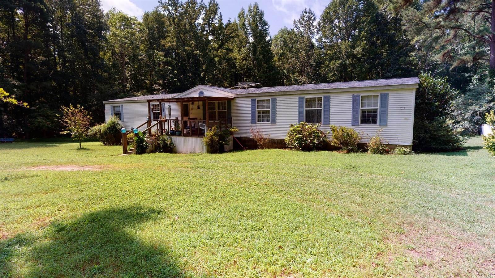 308 Ellington Rd, Kittrell, NC 27544