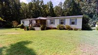 308 Ellington Rd, Kittrell, NC 27544