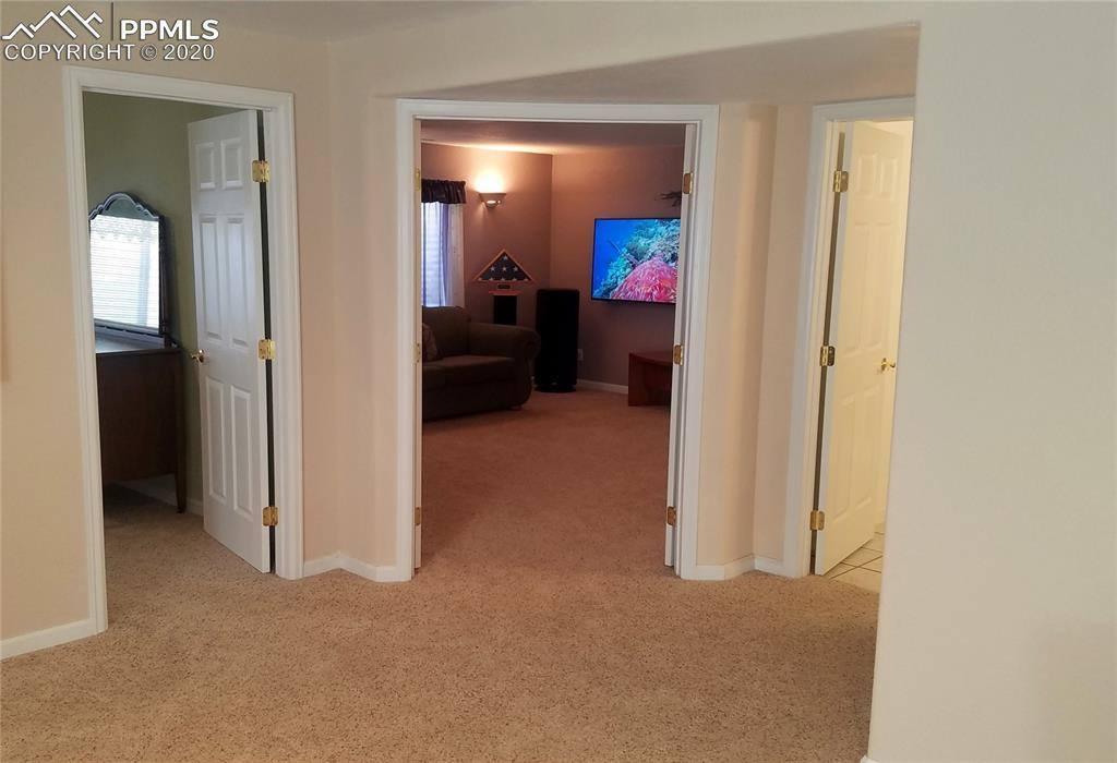4855 Rushford Place, Colorado Springs, CO 80923