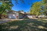 497 Camino Del Rey Street, Fountain, CO 80817