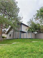 2511 South Worchester Court, #D, Aurora, CO 80014