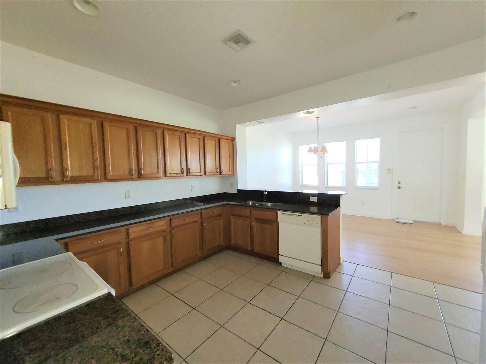 990 Millbrae Court, #2, West Palm Beach, FL 33401