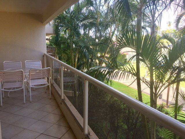 2575 South Kihei, #Q208, Kihei, HI 96753