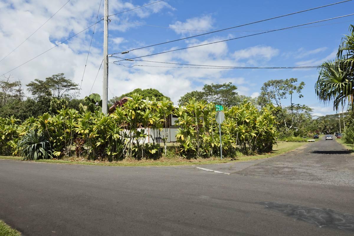 15-2702 Mano St., Pahoa, HI 96778