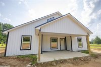 228 Redress Lane, Bee Branch, AR 72013