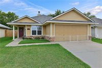 3912 Tranquil Path, College Station, TX 77845