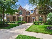 12419 North Thomas Shore Court, Cypress, TX 77433