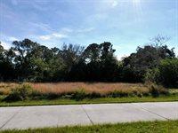 Tba Christensen Road, Fort Pierce, FL 34981