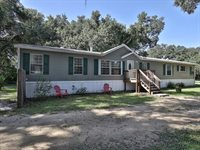 13811 County Road 109d, Lady Lake, FL 32159