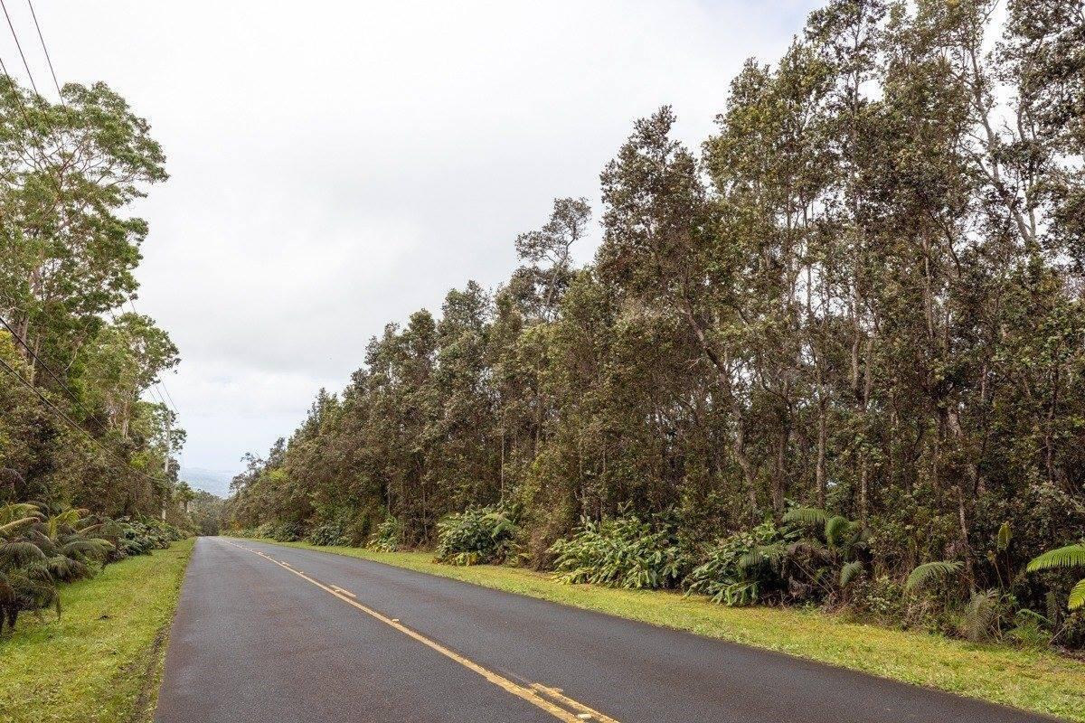 Kaloko Mauka Subdiv, #3-B, Kailua-Kona, HI 96740