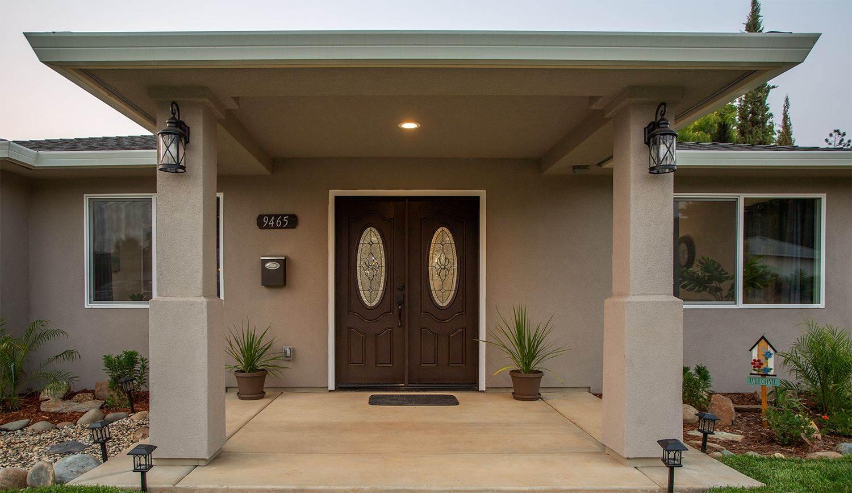 9465 Erwin Avenue, Orangevale, CA 95662