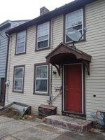 149 N. East St., Carlisle, PA 17013