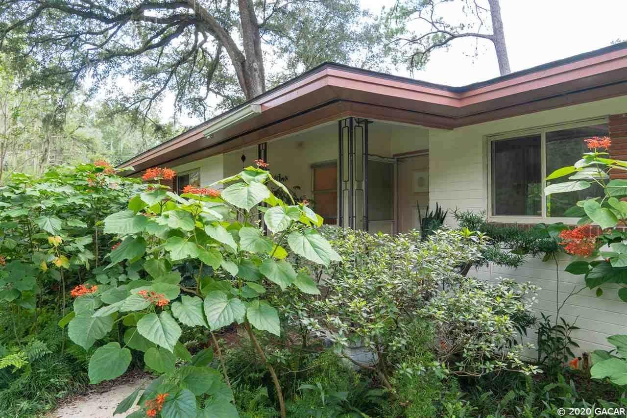 402 SW 42 Street, Gainesville, FL 32607