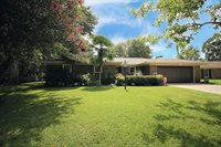 15377 Mimosa Dr, Gulfport, MS 39503