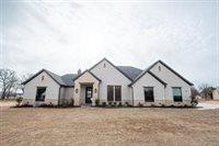 231 Tres Vista Drive, Decatur, TX 76234