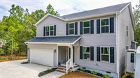 152 Lunday Lane, Carthage, NC 28327