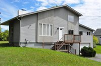 622 College Avenue, Old Town, ME 04468