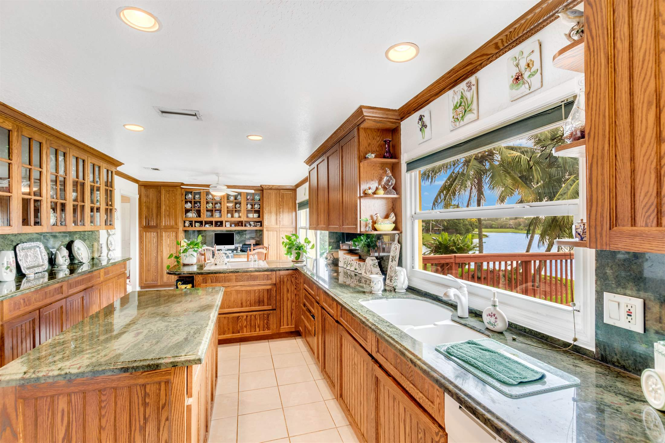 1376 Sailboat Circle, Wellington, FL 33414