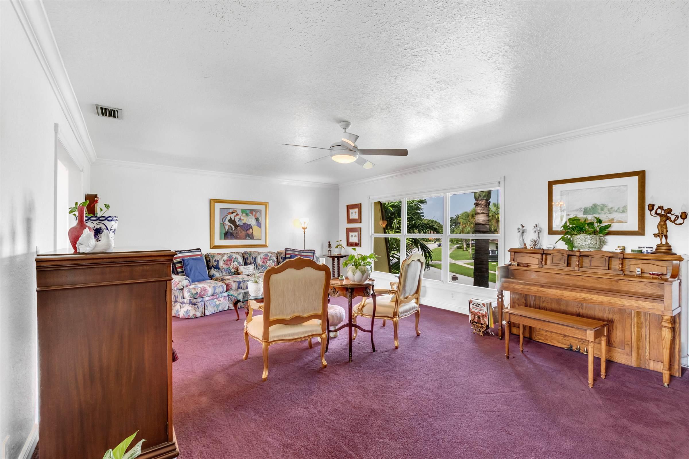 1376 Sailboat Circle, Wellington, FL 33414