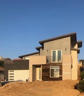 13640 Sierra Vista Drive, Victorville, CA 92395