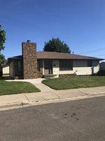710 15th St West, Williston, ND 58801