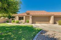945 North Pasadena --, #30, Mesa, AZ 85201