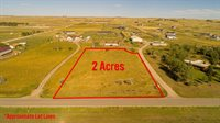 TBD 134th Ave NW, Williston, ND 58801