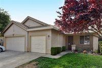 2153 Boyden Drive, Lincoln, CA 95648