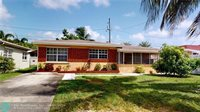 437 NW 49th St, Oakland Park, FL 33309