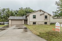 1506 Holly Lane, Junction City, KS 66441