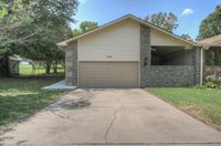 2214 South Country Club Drive, Joplin, MO 64804