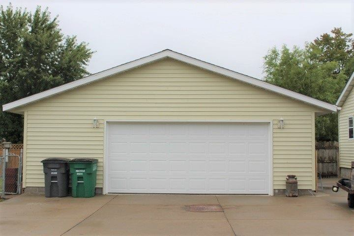 1011 14th Street South, Wisconsin Rapids, WI 54494