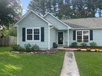 3307 North Woolwitch Court, Castle Hayne, NC 28429